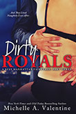 Dirty Royals
